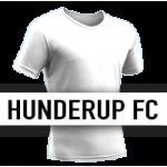 Hunderup FC 2