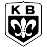 Kildemosens BK 2