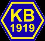 Kværndrup Boldklub