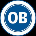 Odense Boldklub 4