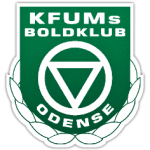 Odense KFUM 2