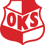 OKS 2