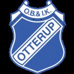 Otterup Boldklub 3