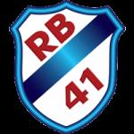 Ryslinge Boldklub
