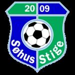 Søhus/Stige BK