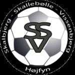 SSV Højfyn 2