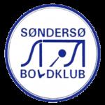 Søndersø BK