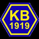 KB1919