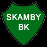 Skamby BK