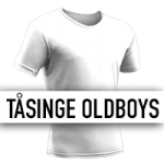 Tåsinge Oldboys 2