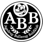 Agedrup Boldklub 3