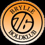 Brylle Boldklub