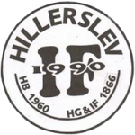 Hillerslev IF
