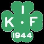 Kirkeby IF 2