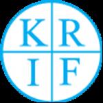 KRIF – Kullerup/Refsvindinge