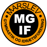 Marslev MG IF