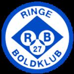 RB 27
