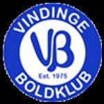 Vindinge Boldklub