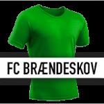 FC Brændeskov