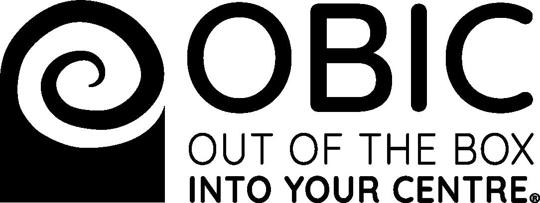new-logo-obic-zwart