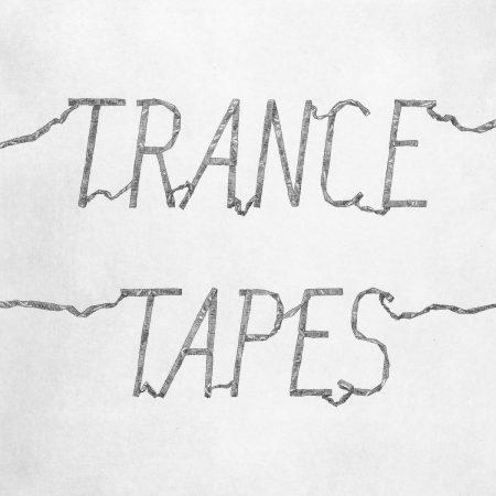 Trance   Tapes   Growing Bin   Vinyl