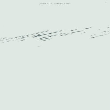 Jonny Nash & Suzanne Kraft | Passive Aggressive | Melody As Truth