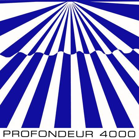 Shelter | Profondeur 4000 | Growing Bin | Vinyl