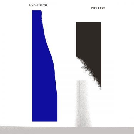 Bing & Ruth | City Lake | RVNG Intl. | Vinyl