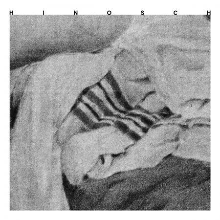 Hinosch | Hands | TAL