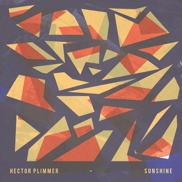 Hector Plimmer   Sunshine
