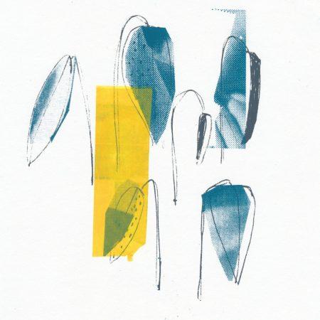Illuminine | #2 Reworks | Dauw | Vinyl