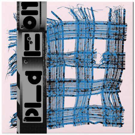 Ulla Straus / Oceanic | Plafond 4 | BAKK | Vinyl