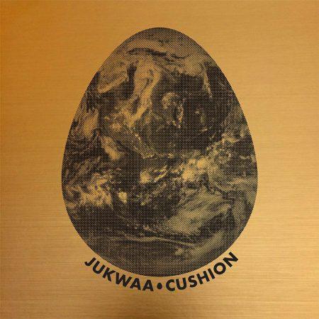 Jukwaa | Cushion | Vinyl