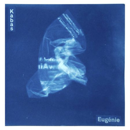 Kabas | Eugénie | Bwaa | Vinyl