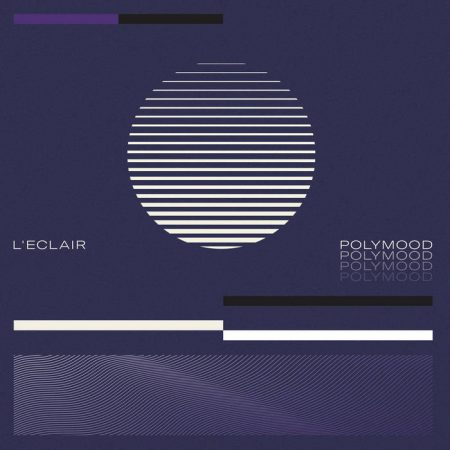 L'Eclair | Polymood