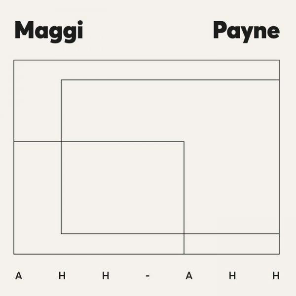 Maggi Payne | Ahh-Ahh | Aguirre Records | Vinyl