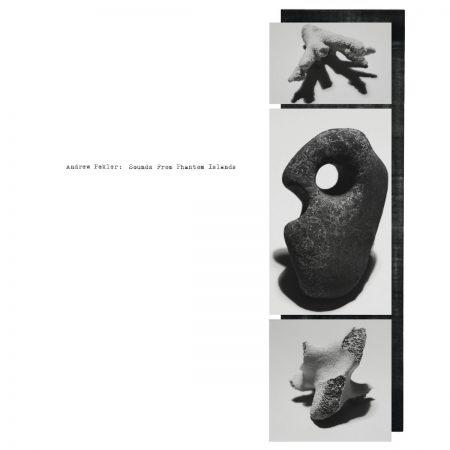 Andrew Pekler | Sounds from Phantom Islands | Faitiche | Vinyl