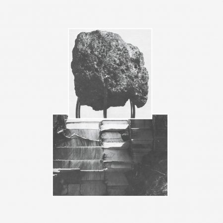 Kevin Verwijmeren | Those Glorious Heights | Icarus Records | Vinyl
