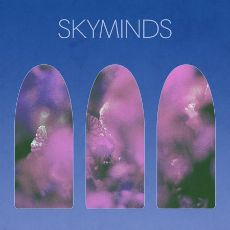 Skyminds | Auasca
