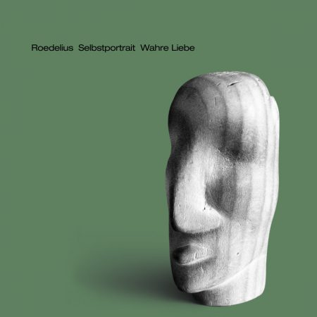 Roedelius | Wahre Liebe
