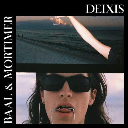 Baal & Mortimer | Deixis | Bureau B