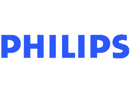 philips-a