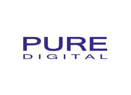 pure digital-a