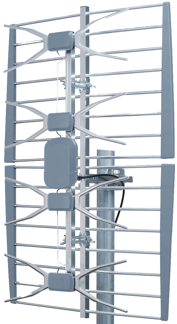 Triax DigiGrid Antenne