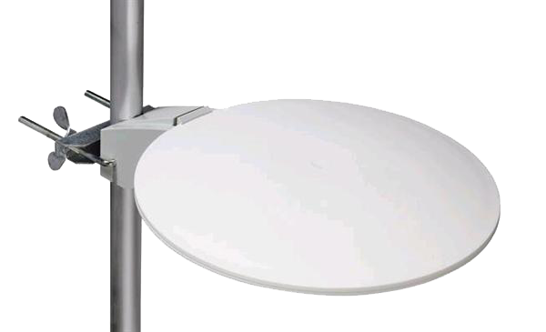 Triax UFO Antenne