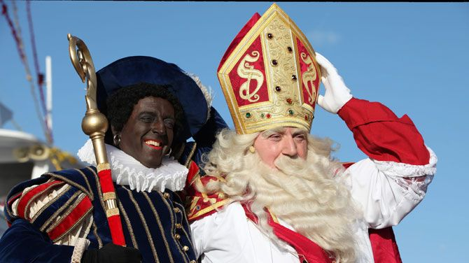 Update! Info Sinterklaas 24/11