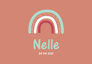 Nelle Cypers
