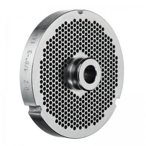 9-64_35mm-schijf-1.png