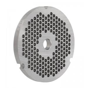 5-32_4mm-schijf_INOX-1.png