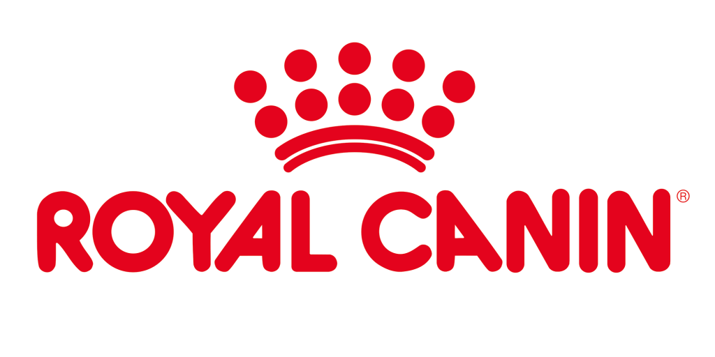 Royal Canin (R)